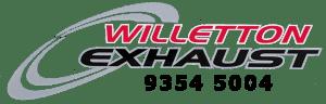 Willeton Exhaust